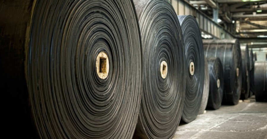 Quick Guide To Different Types Of Rubber Elastomers