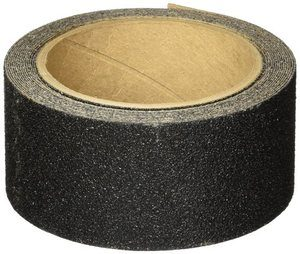 3M Safety Walk Tape Roll