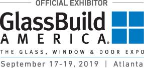 GlassBuild America Expo